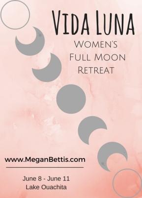 luna-vida-1